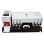 Устройство автоматического ввода резерва HATS7-225S/3P 160A
